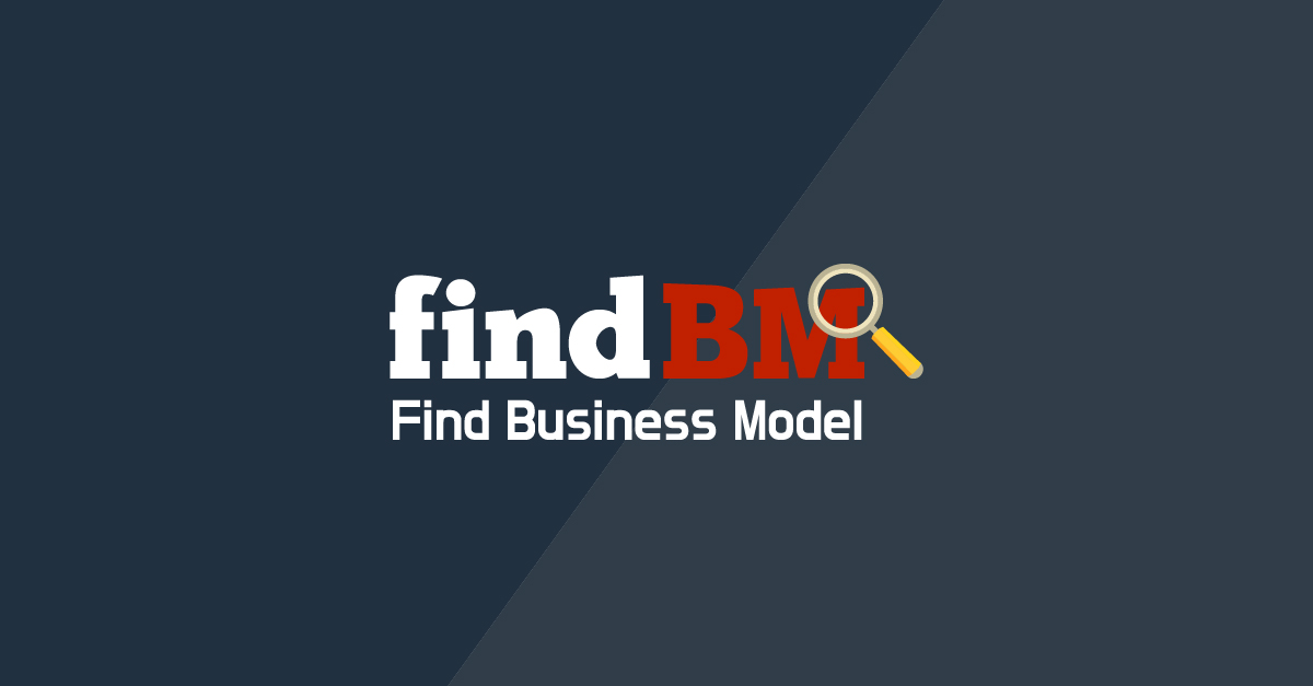 해외 유망 스타트업의 비즈니스모델을 분석해서, 간단하게 요약 정리해 드립니다.
